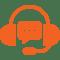 Salesforce-OurWork