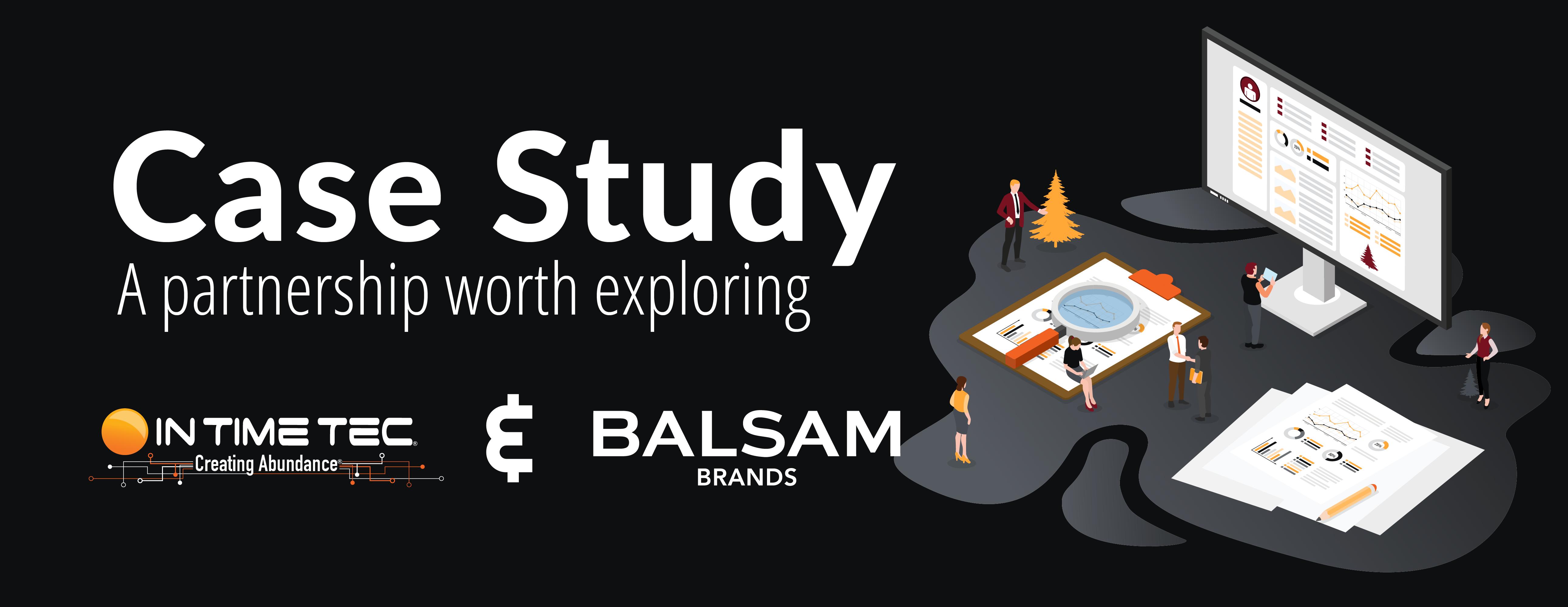 BalsamCase Study Banner2test