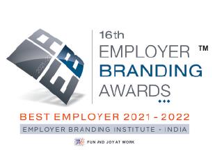 Rajasthan Best Employer 2021