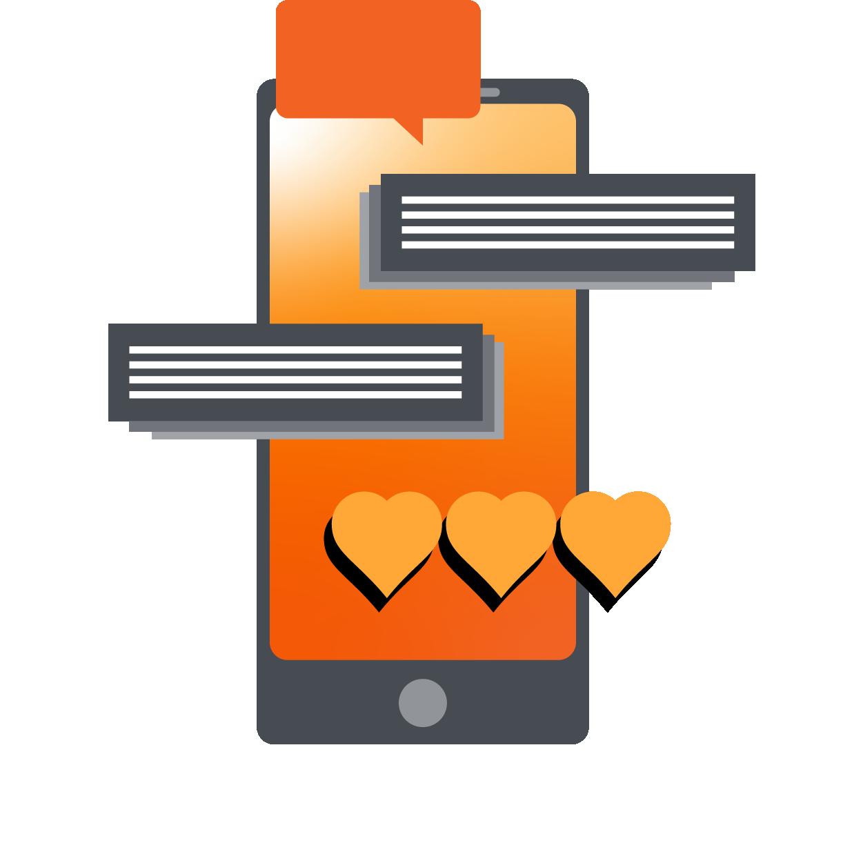 MobileAppDev